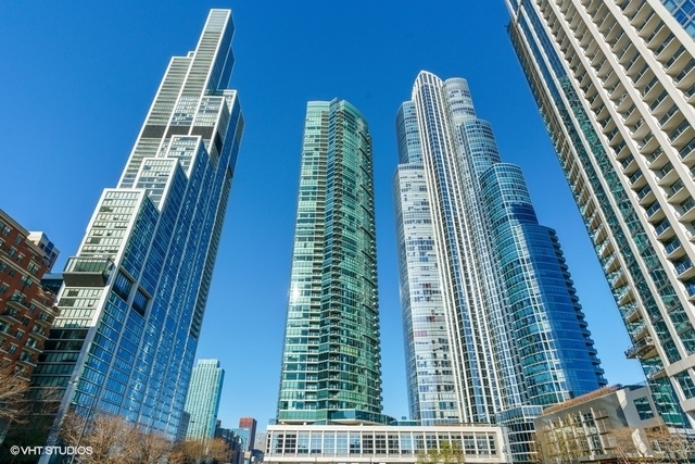 2 Bedrooms, South Loop Rental in Chicago, IL for $2,900 - Photo 1