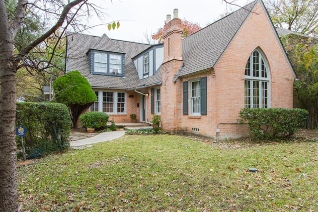 3 Bedrooms, Highland Park Rental in Dallas for $3,950 - Photo 1