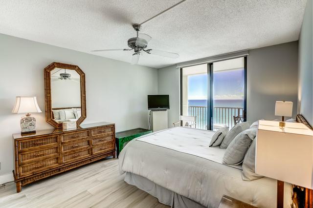 2 Bedrooms, Ocean Trail Condominiums Rental in Miami, FL for $3,000 - Photo 1