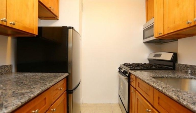 Studio, Manhattan Valley Rental in NYC for $1,416 - Photo 1