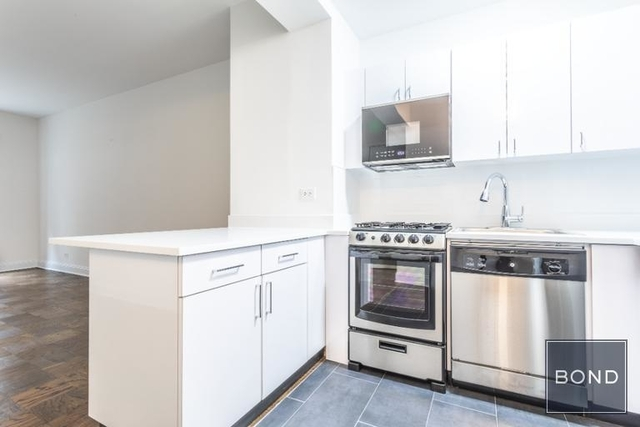 1 Bedroom, Chelsea Rental in NYC for $2,862 - Photo 1