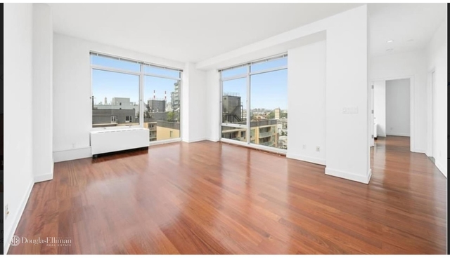 1 Bedroom, Long Island City Rental in NYC for $2,644 - Photo 1