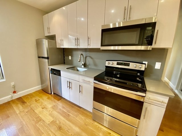 4 Bedrooms, Hudson Heights Rental in NYC for $2,835 - Photo 1