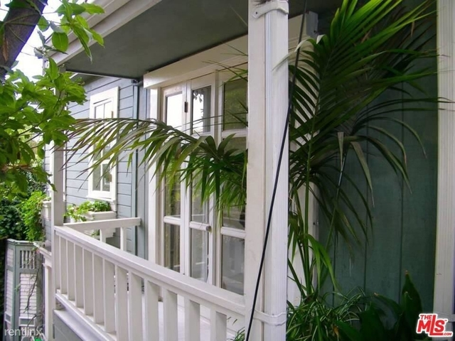 1 Bedroom, Hollywood United Rental in Los Angeles, CA for $3,985 - Photo 1