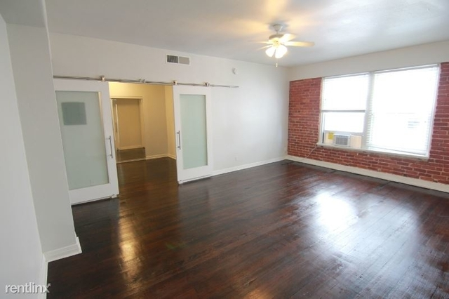 1 Bedroom, Hollywood Hills West Rental in Los Angeles, CA for $1,650 - Photo 1