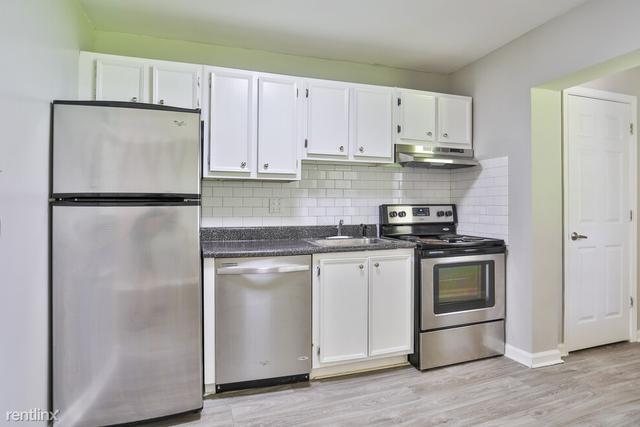 2 Bedrooms, Berkeley Park Rental in Atlanta, GA for $1,325 - Photo 1