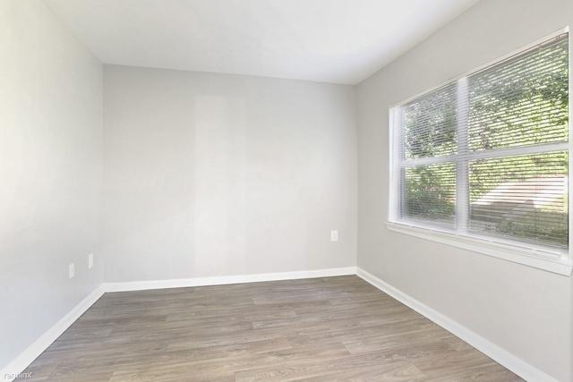1 Bedroom, Berkeley Park Rental in Atlanta, GA for $1,045 - Photo 1