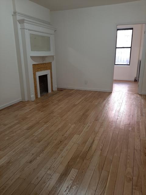 1 Bedroom, Central Harlem Rental in NYC for $1,350 - Photo 1