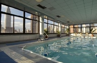 1 Bedroom, Rose Hill Rental in NYC for $2,390 - Photo 1