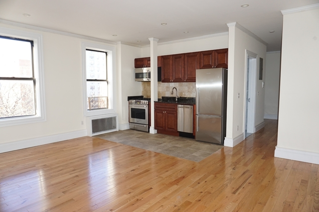 2 Bedrooms, Washington Heights Rental in NYC for $2,700 - Photo 1