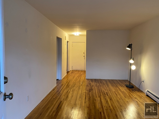 1 Bedroom, Astoria Rental in NYC for $1,925 - Photo 1