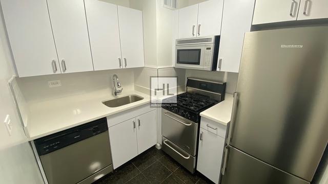 Studio, Flatiron District Rental in NYC for $2,860 - Photo 1