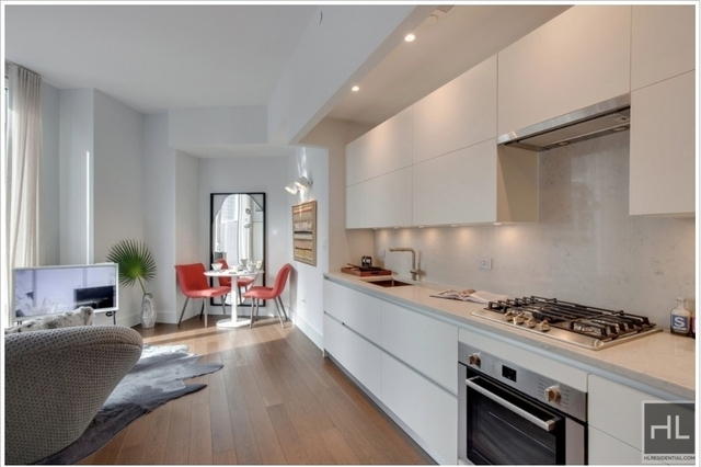 Studio, Turtle Bay Rental in NYC for $3,929 - Photo 1