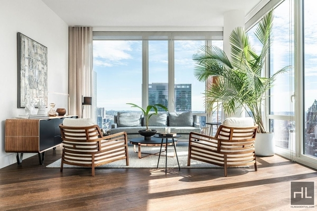 2 Bedrooms, Turtle Bay Rental in NYC for $6,542 - Photo 1