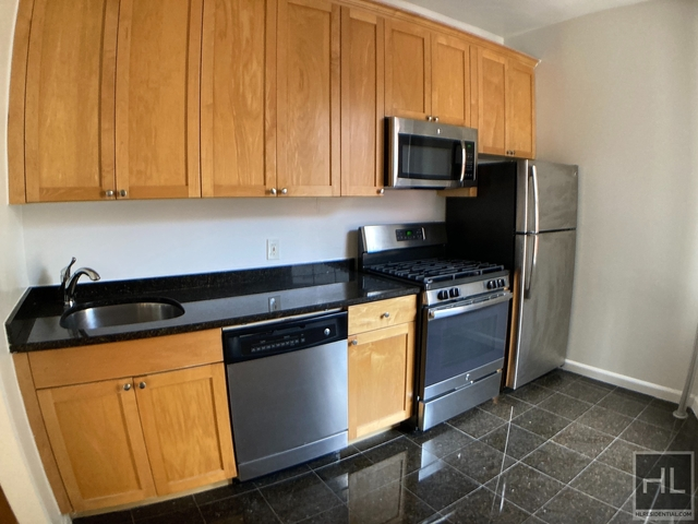 2 Bedrooms, West Village Rental in NYC for $4,757 - Photo 1