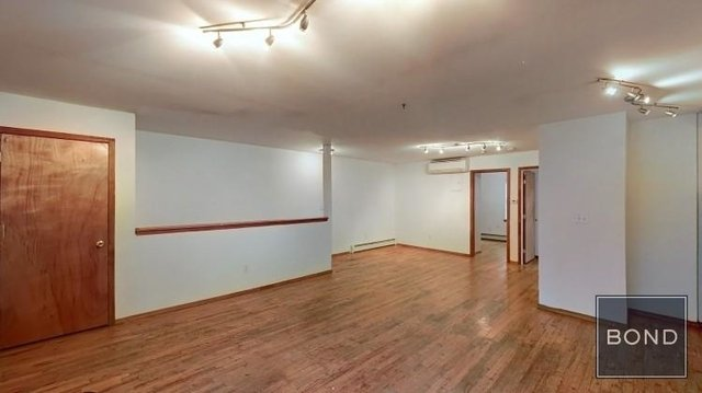 3 Bedrooms, Bedford-Stuyvesant Rental in NYC for $2,450 - Photo 1