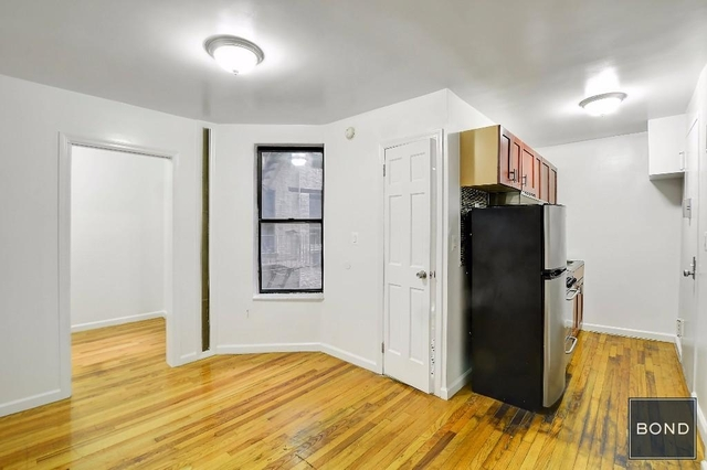 2 Bedrooms, Yorkville Rental in NYC for $1,675 - Photo 1