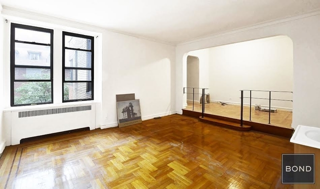 1 Bedroom, Inwood Rental in NYC for $1,950 - Photo 1