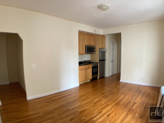 1 Bedroom, West Village Rental in NYC for $3,124 - Photo 1