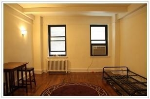 Studio, Greenwich Village Rental in NYC for $1,925 - Photo 1