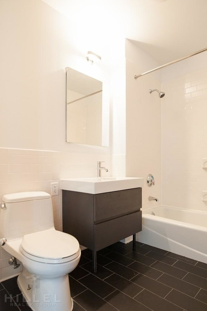 Studio, Boerum Hill Rental in NYC for $2,246 - Photo 1