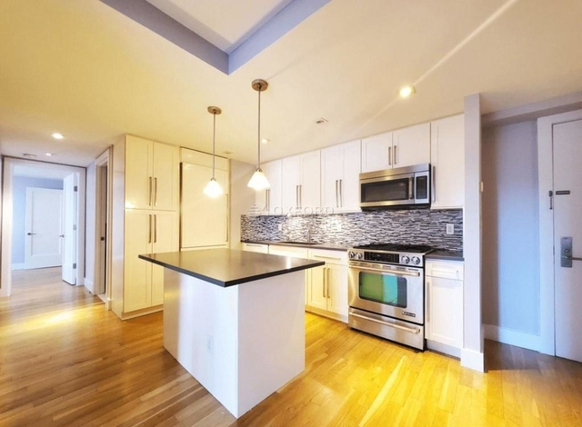 3 Bedrooms, Turtle Bay Rental in NYC for $4,333 - Photo 1