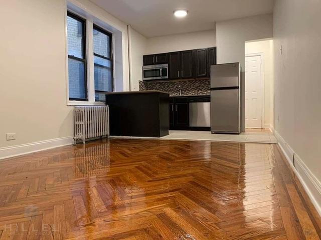 Studio, Astoria Rental in NYC for $1,705 - Photo 1