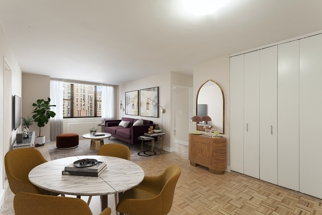 1 Bedroom, Yorkville Rental in NYC for $2,680 - Photo 1