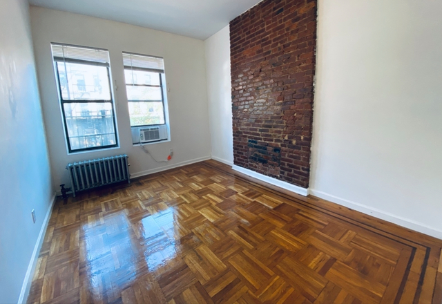 2 Bedrooms, South Slope Rental in NYC for $2,299 - Photo 1