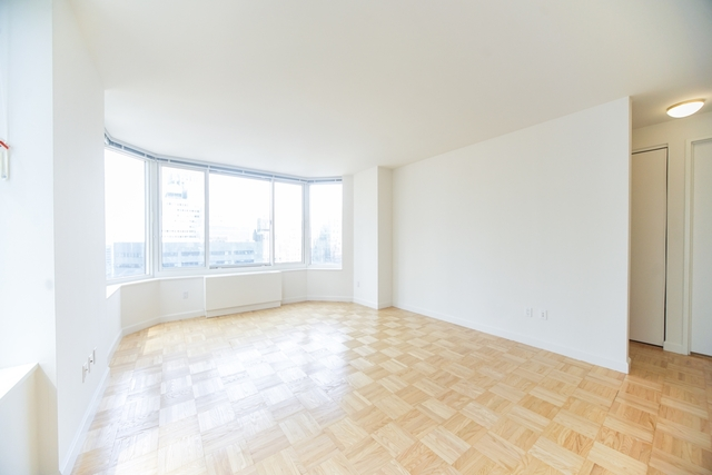 1 Bedroom, Financial District Rental in NYC for $2,960 - Photo 1