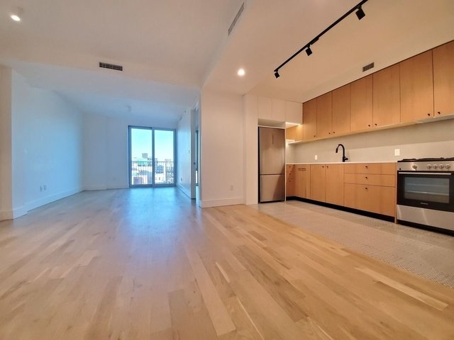 3 Bedrooms, Bedford-Stuyvesant Rental in NYC for $2,800 - Photo 1