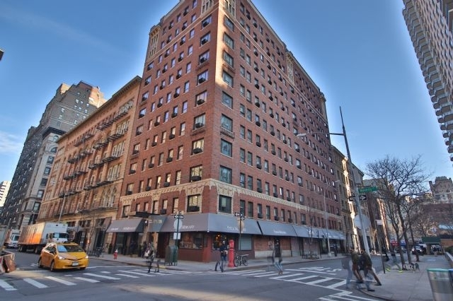 Studio, Greenwich Village Rental in NYC for $1,800 - Photo 1