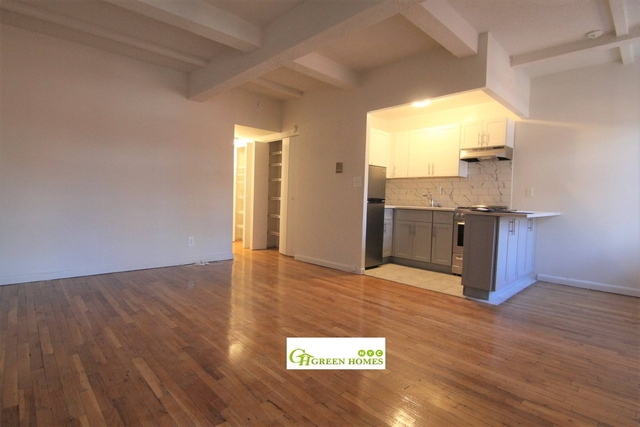 Studio, Greenwich Village Rental in NYC for $2,200 - Photo 1
