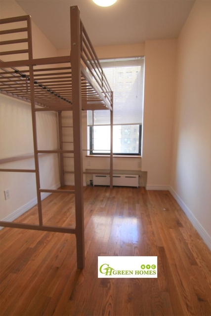 Studio, Manhattan Valley Rental in NYC for $1,300 - Photo 1