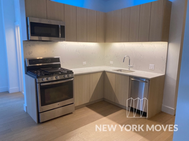3 Bedrooms, Murray Hill Rental in NYC for $3,167 - Photo 1