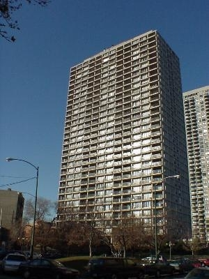 1 Bedroom, Old Town Triangle Rental in Chicago, IL for $1,800 - Photo 1