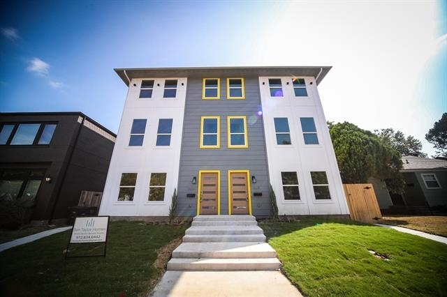 5 Bedrooms, Byers Mccart Rental in Dallas for $4,750 - Photo 1