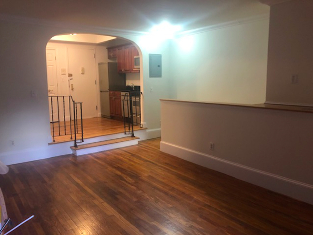 1 Bedroom, Upper West Side Rental in NYC for $3,075 - Photo 1