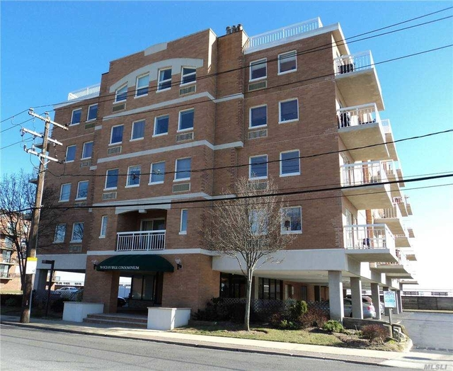 1 Bedroom, Westholme South Rental in Long Island, NY for $3,000 - Photo 1