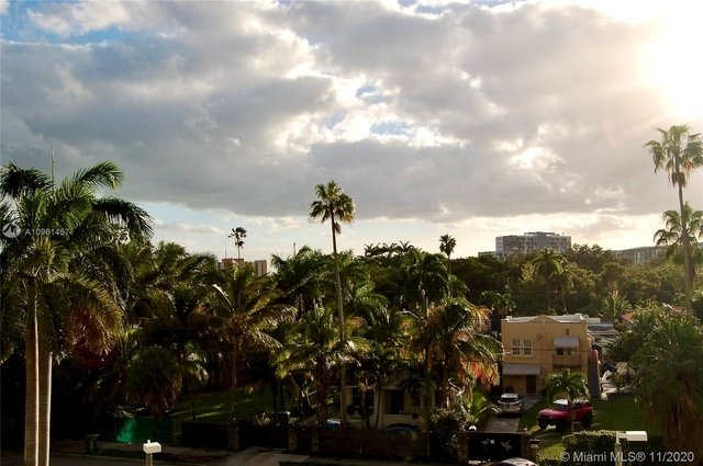2 Bedrooms, Spring Garden Corr Rental in Miami, FL for $1,600 - Photo 1