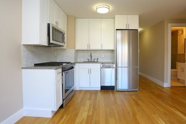 2 Bedrooms, Manhattan Valley Rental in NYC for $3,293 - Photo 1