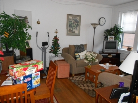 1 Bedroom, Commonwealth Rental in Boston, MA for $1,975 - Photo 1