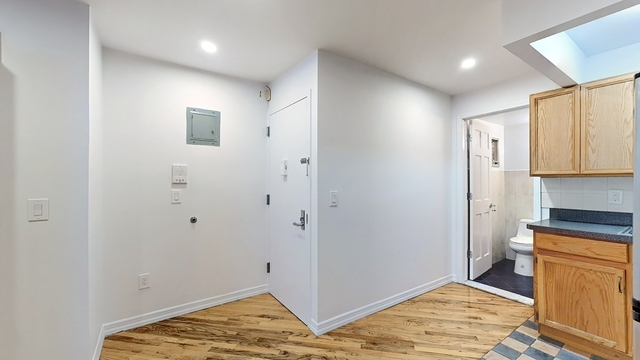 Studio, Lower East Side Rental in NYC for $1,549 - Photo 1