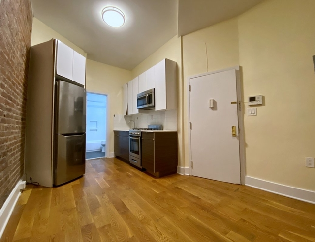 Studio, Manhattan Valley Rental in NYC for $1,600 - Photo 1