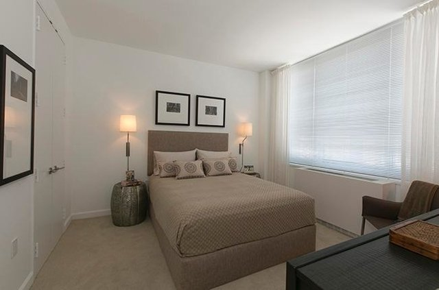 2 Bedrooms, Lincoln Square Rental in NYC for $10,167 - Photo 1