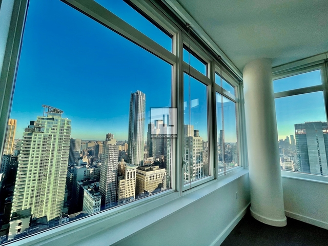 2 Bedrooms, Koreatown Rental in NYC for $7,993 - Photo 1