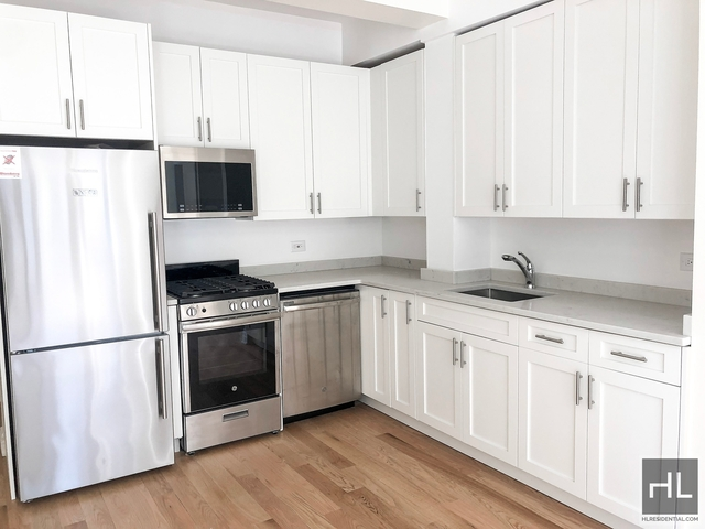 2 Bedrooms, Midtown East Rental in NYC for $4,671 - Photo 1