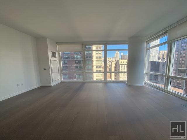 Studio, Koreatown Rental in NYC for $2,294 - Photo 1
