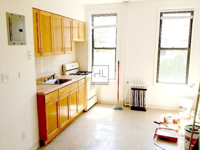 2 Bedrooms, Ridgewood Rental in NYC for $2,115 - Photo 1