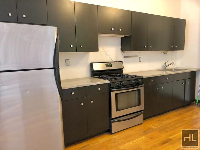 1 Bedroom, Ridgewood Rental in NYC for $2,500 - Photo 1